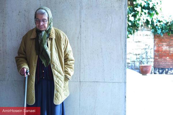 به بهانه اکران اینترنتی مستند «توران خانم»؛ مادرم توران خانم
